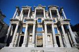 Tour de Ephesus