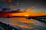 Bienvenu à Istanbul